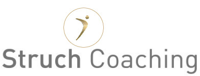Struch Coaching